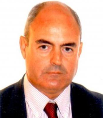 Jesús Baeza, Director Médico Ibermutuamur