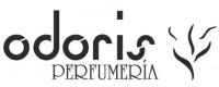 Perfumería Odoris
