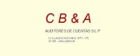 C.B. & Asociados Auditores de Cuentas, S.L.P.