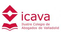 Colegio de Abogados de Valladolid