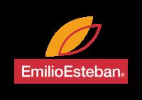 Emilio Esteban, S.A.