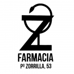 Farmacia Zorrilla, 53