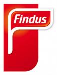Findus Manufacturing, S.L.U.