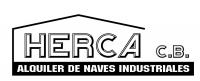 Herca, C.B.