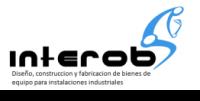 Interob