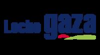 Leche Gaza, S.L.