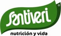 Santiveri Dietética y Salud, S.L.