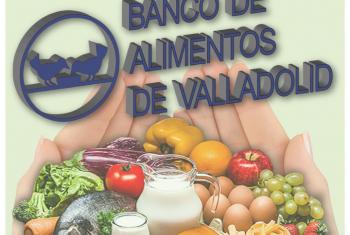 Campaña Recogida de Alimentos Verano 2020